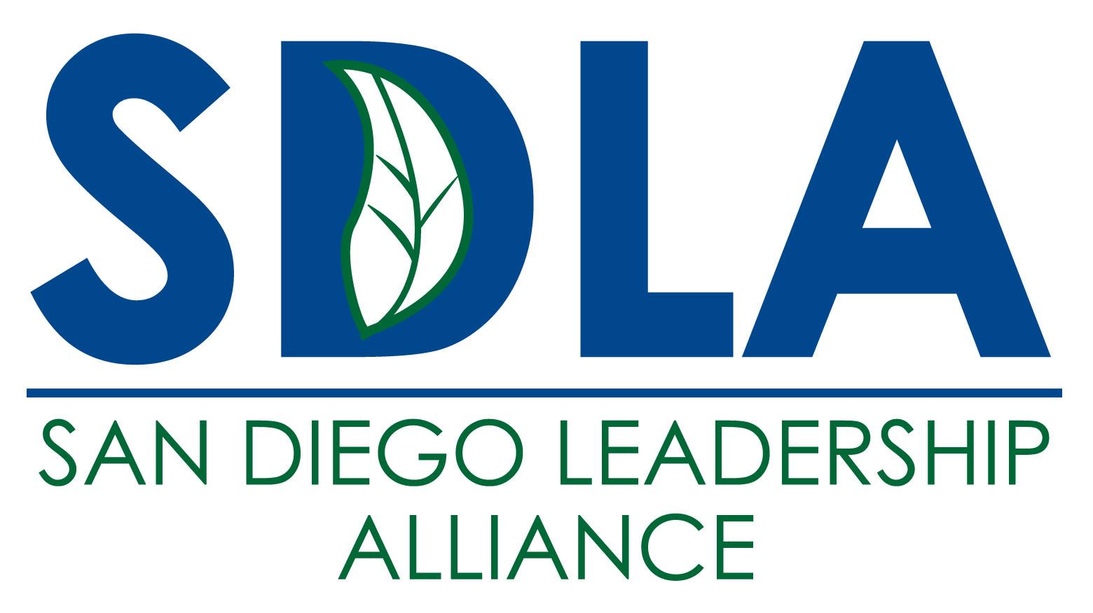 AAA_-_SDLA_Logo_-_Large.jpg