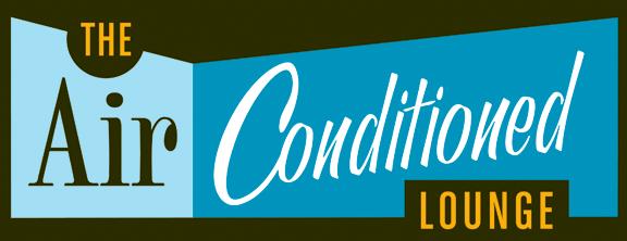 AC_Lounge_Logo.png