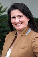 Stefanie Zimmers