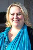 Susannah Bankhead