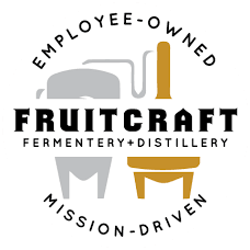 fruitcraft_logo.png