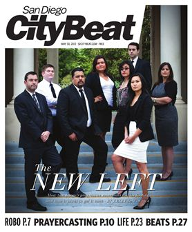 City Beat Article - Cover - Web Resize