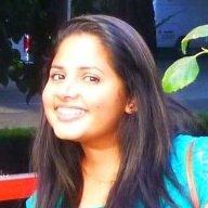Prabha Singh