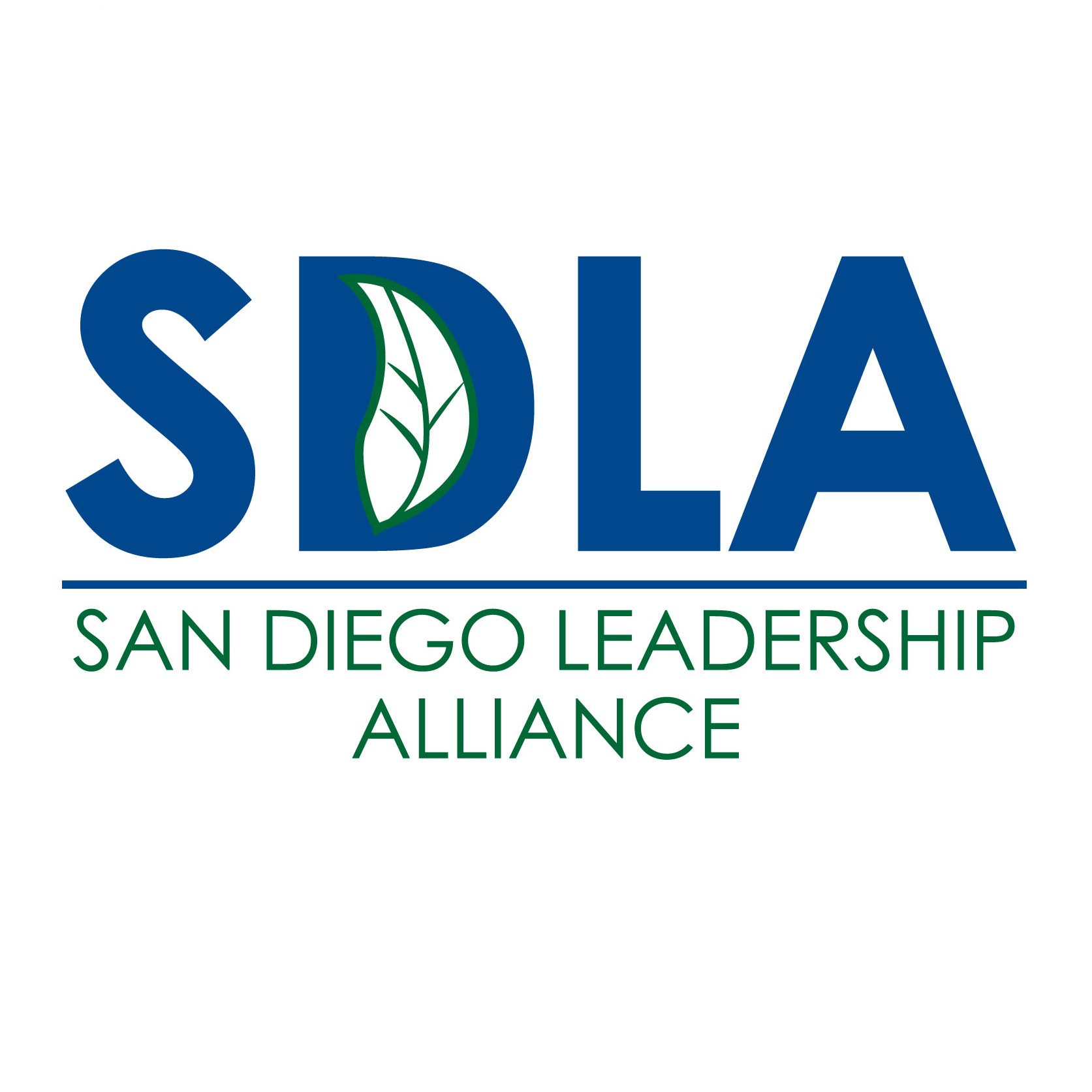 San Diego Leadership Alliance