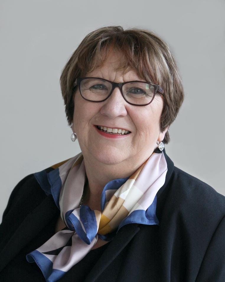 Dolores Kelly MLA