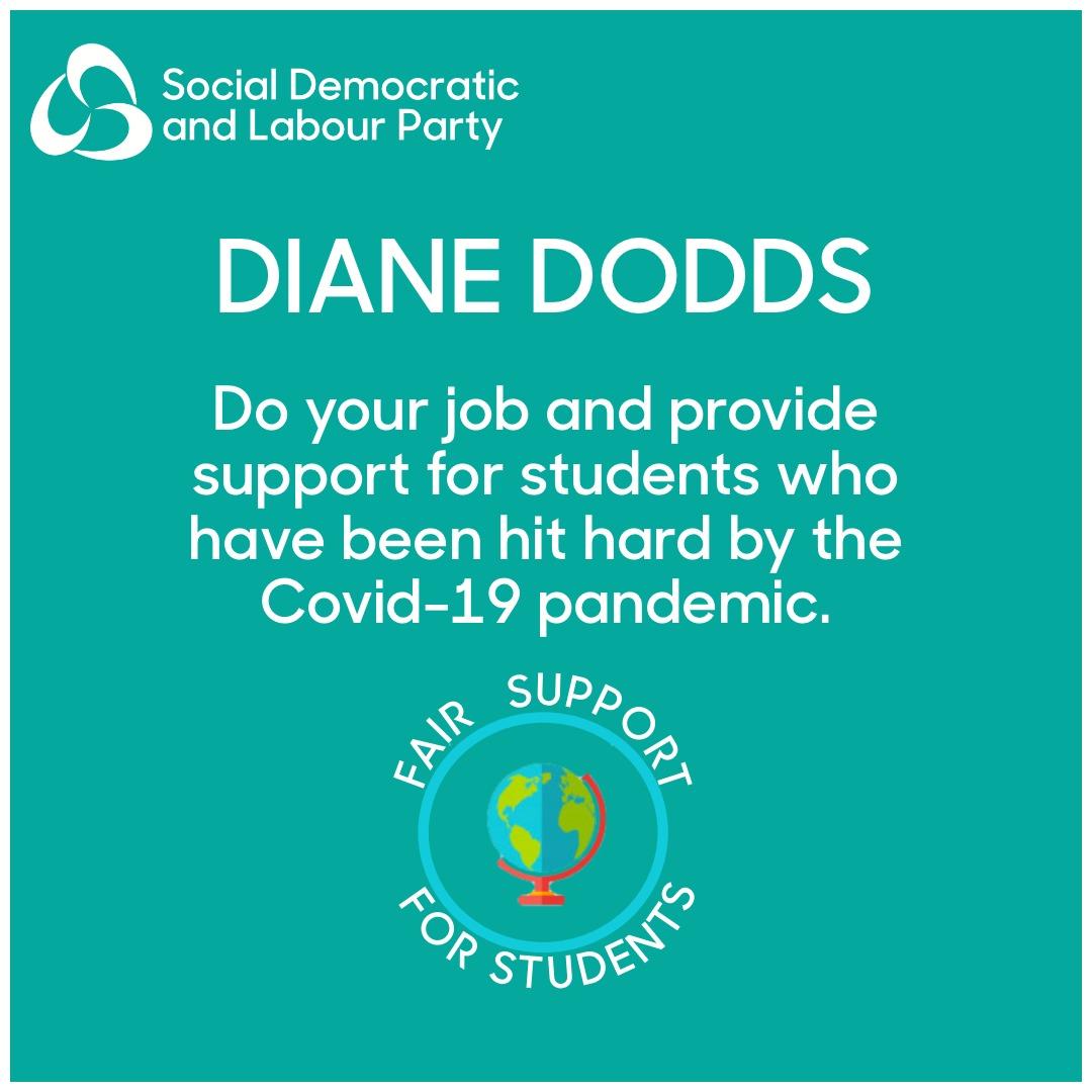 dd_do_your_job.jpg