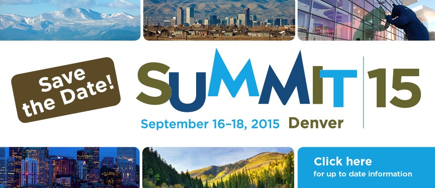 SEASummit15graphic.jpg