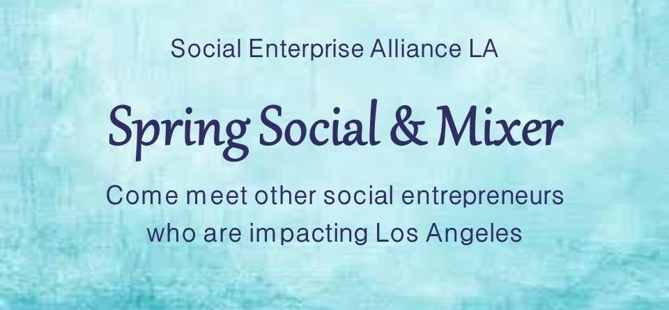 SEA-LA_SpringSocial_5-12-15.jpg