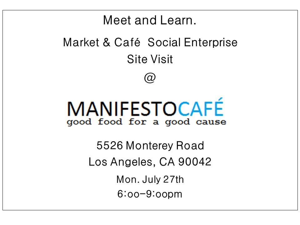 SEA-LA_Manifesto_July2015v2.jpg
