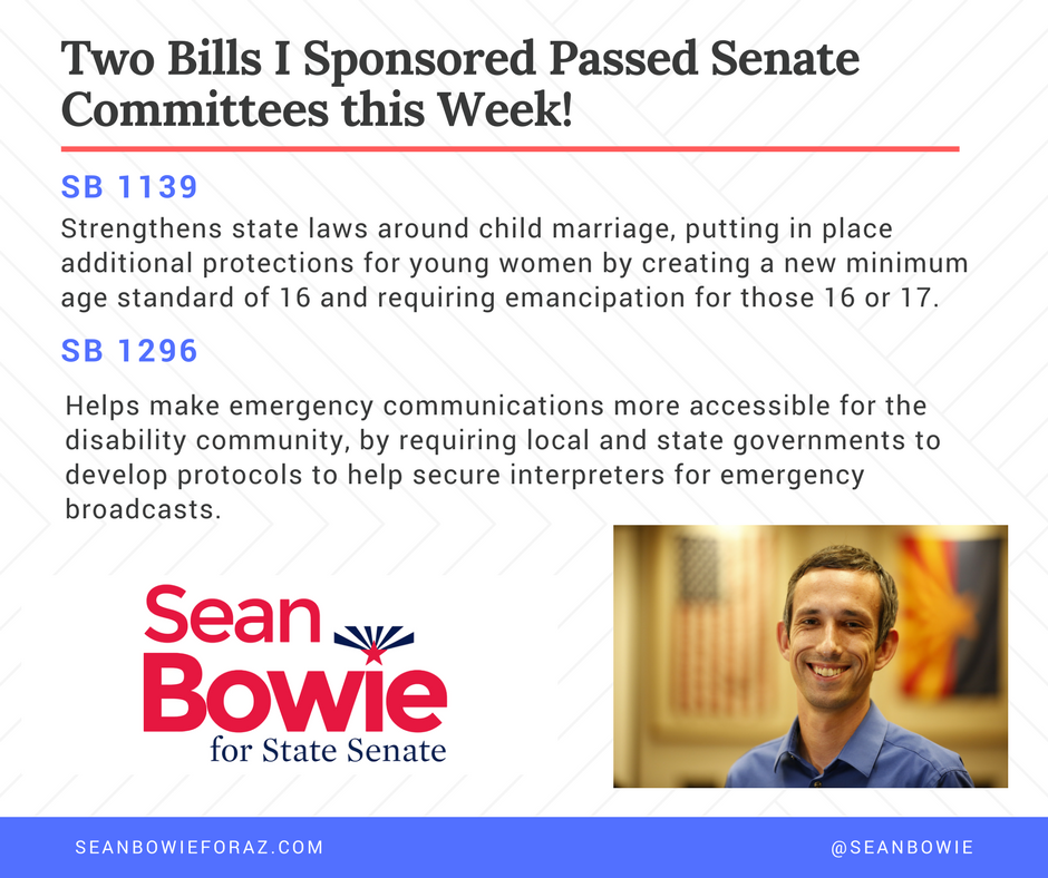 Two_Bills.png