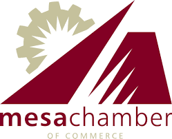 MesaChamber.png