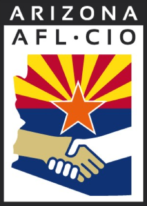 Arizona_AFL-CIO_White_BG.png