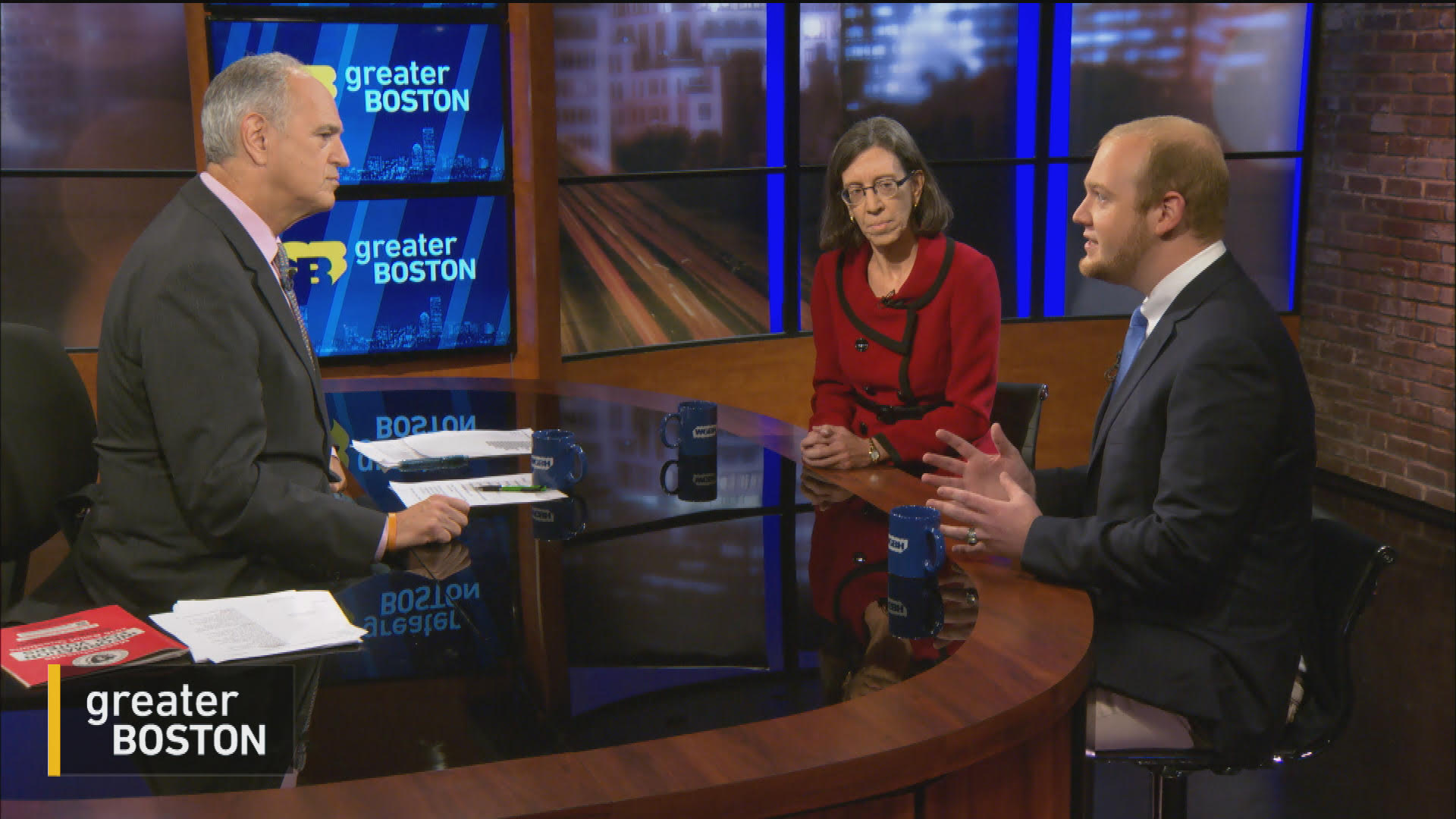 Greater_Boston_No_on_2_Debate.jpg
