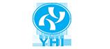 YHI Logo