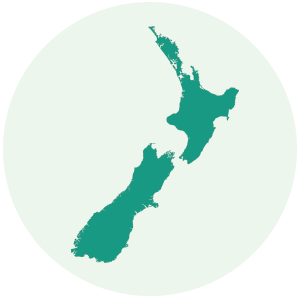 icon-nz_300x300.png