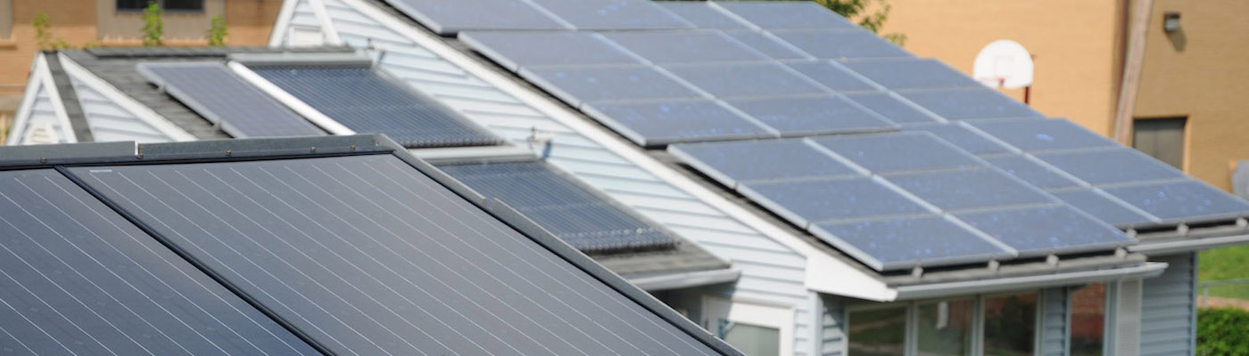 The Value of Residential Solar PV |The Real Numbers from 21 Case Studies