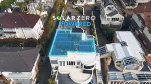 solarzero.jpeg