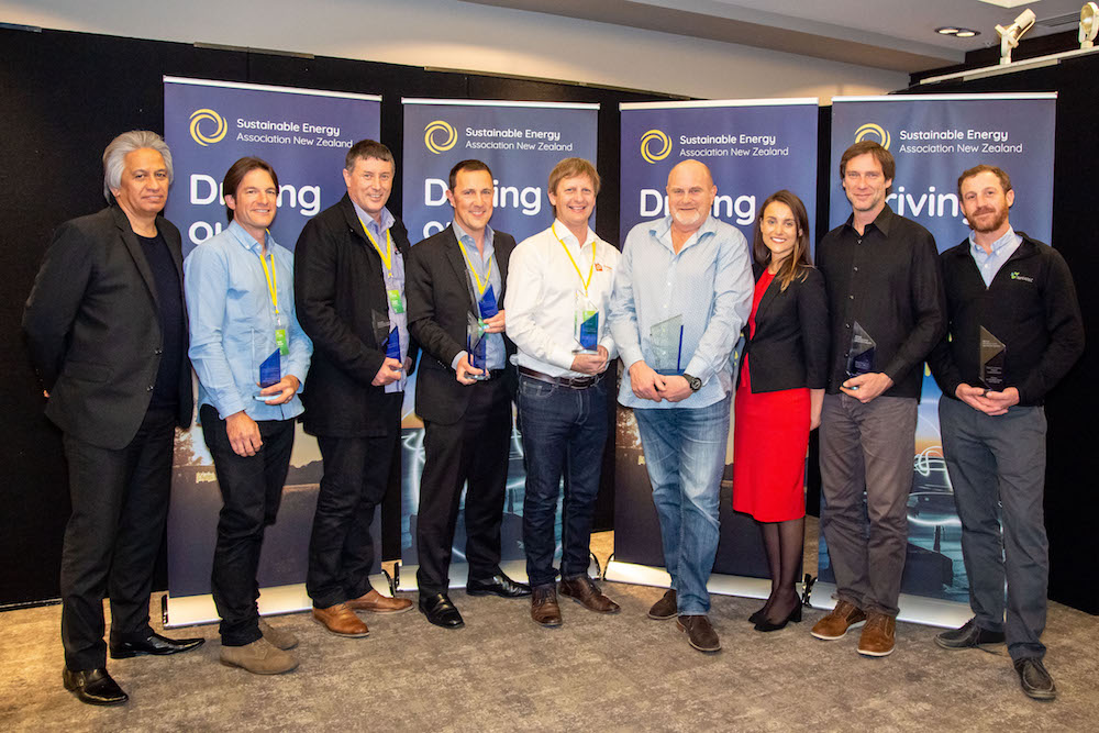 SEANZ_2018_Award_Winners_Group.jpg