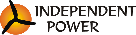 Indepower_logo.png