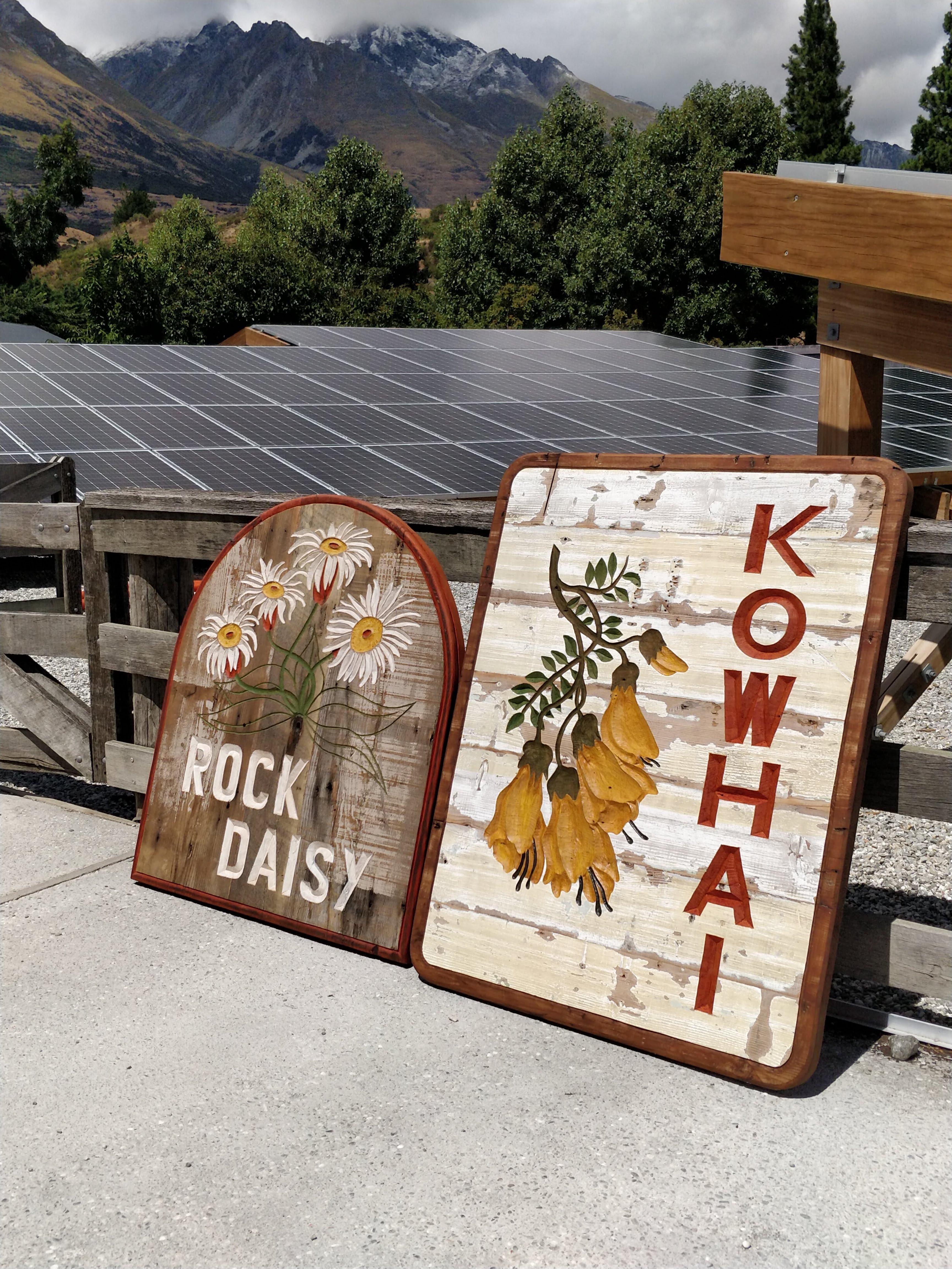 PV_solar_farm_with_cabin_signage.jpg