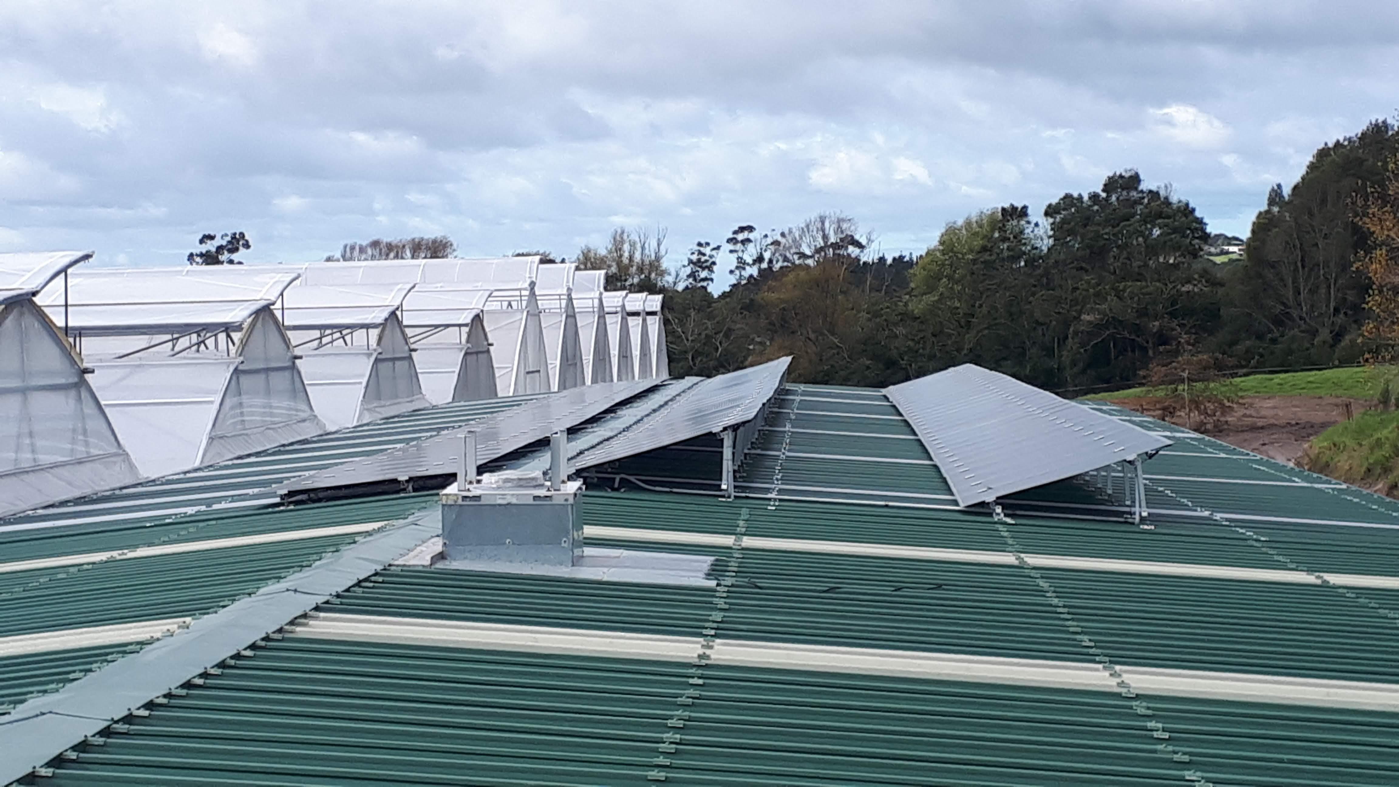 Nga_Rakau_Nursery_solar_install