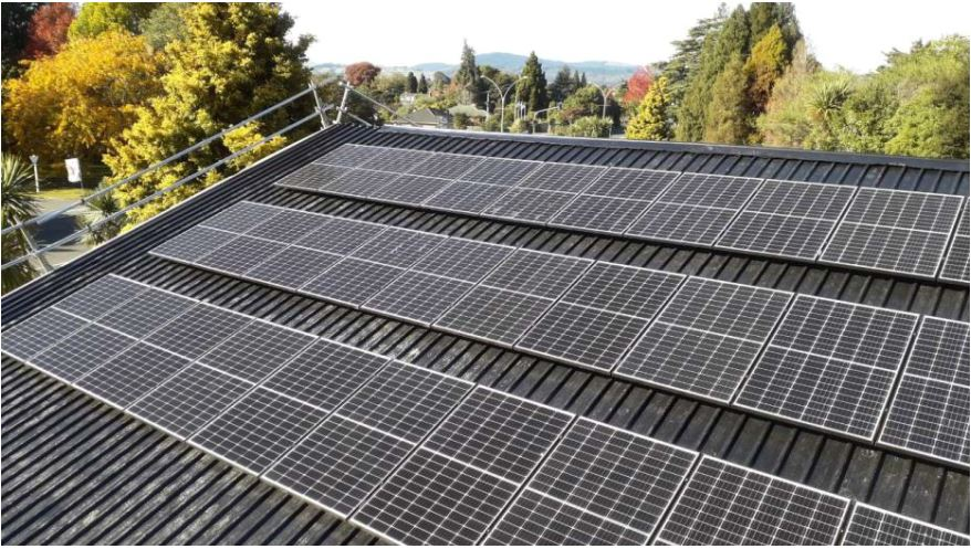 Rainbow_Springs_Solar_installation