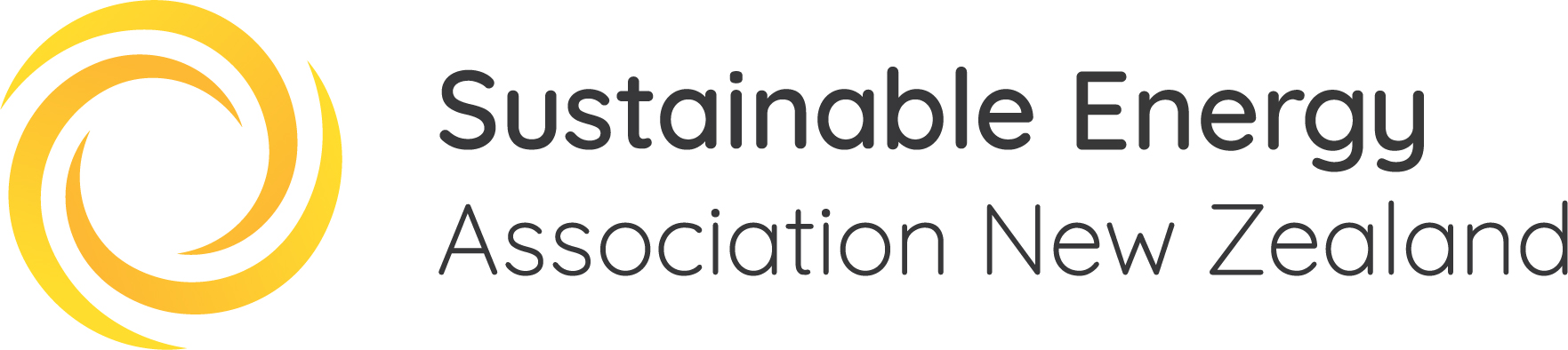 SEANZ Logo