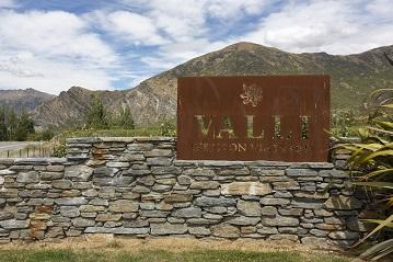 Valli Wines