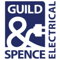 Guild Spence