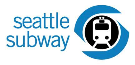 Seattle_Subway_Logo.png