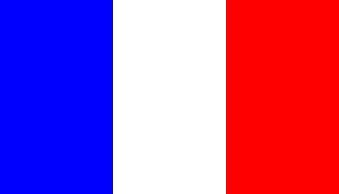 key_french_flag.jpg