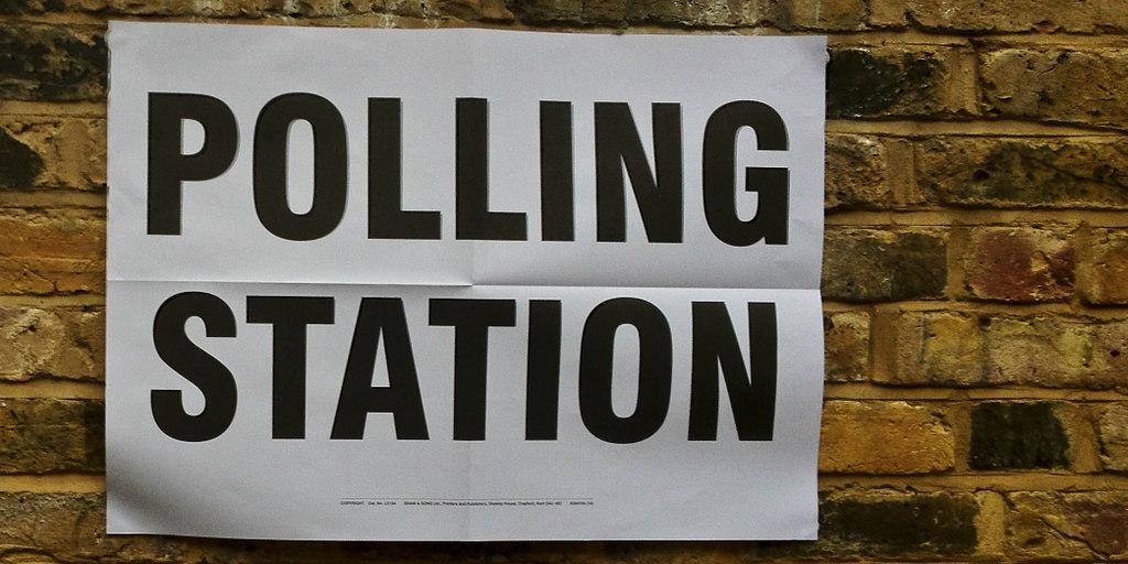 key_polling-station-sign.jpg