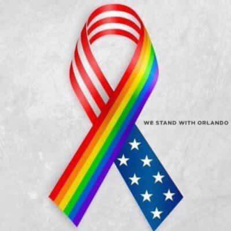 we_stand_with_orlando.jpg