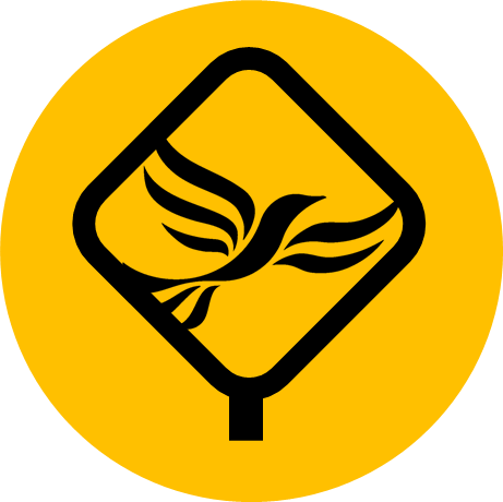 Voluntary_Bird.png
