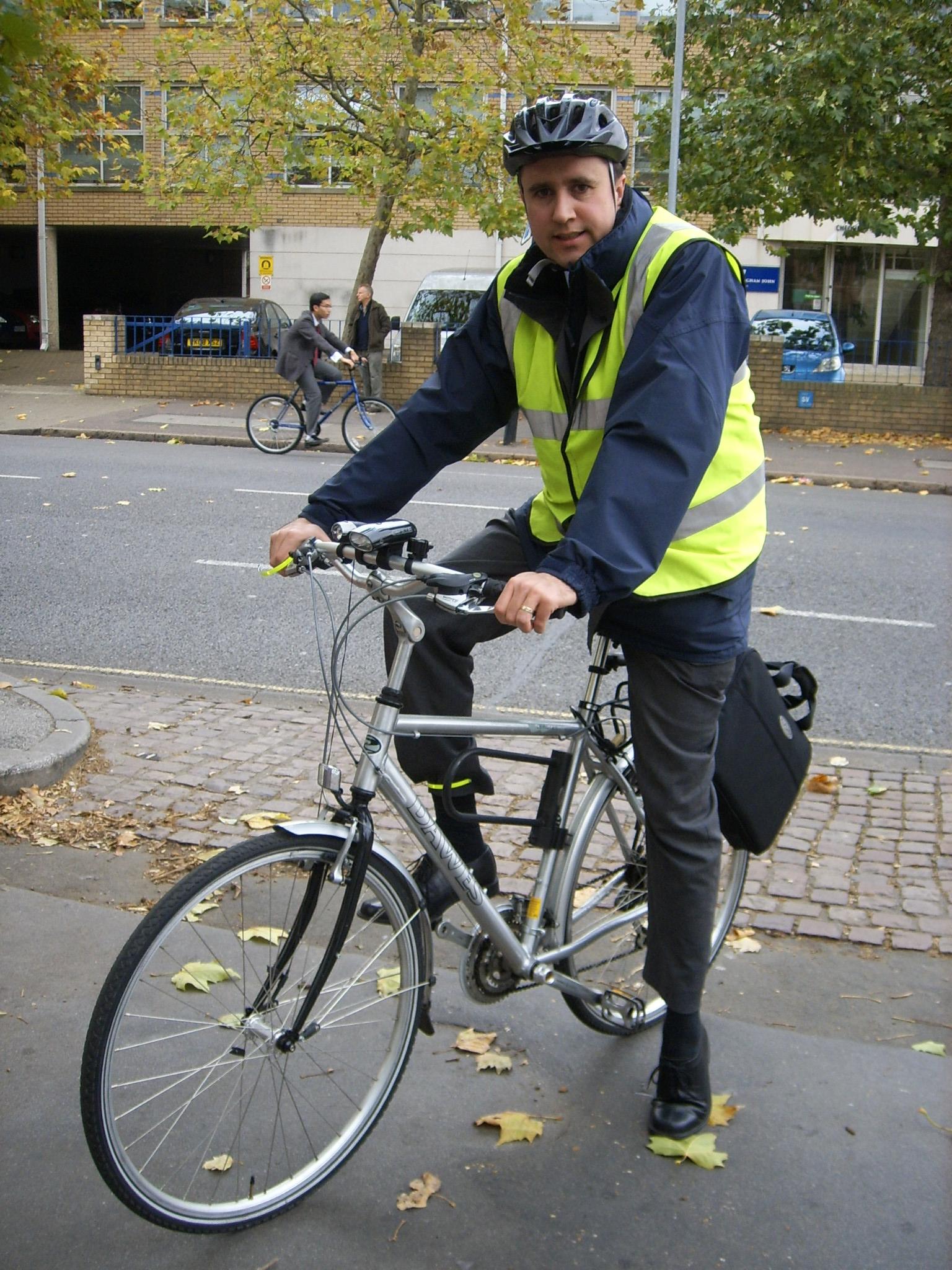 JC_bike_(2).jpg