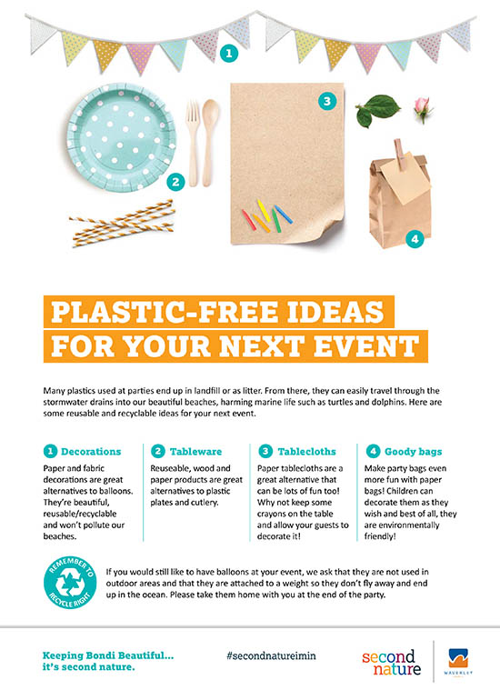 Second_Nature_Plastic_Free_guide_for_events.jpg