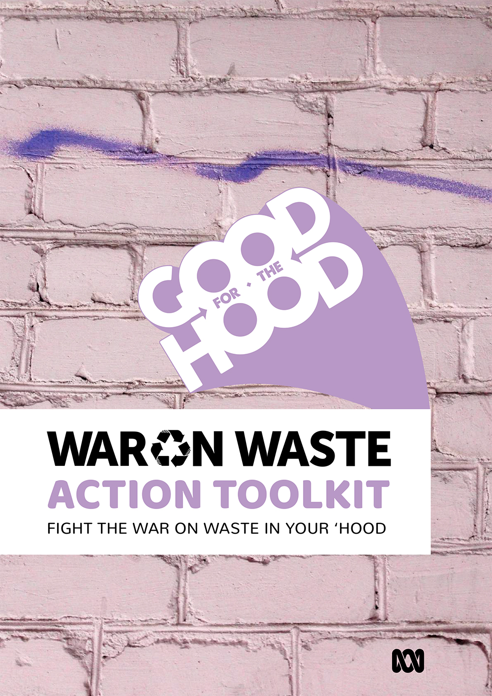 war-on-waste-toolkit