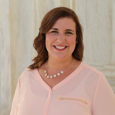 McKenzie Baecker Image