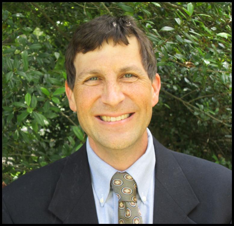 Casey Sclar, Ph.D. Image