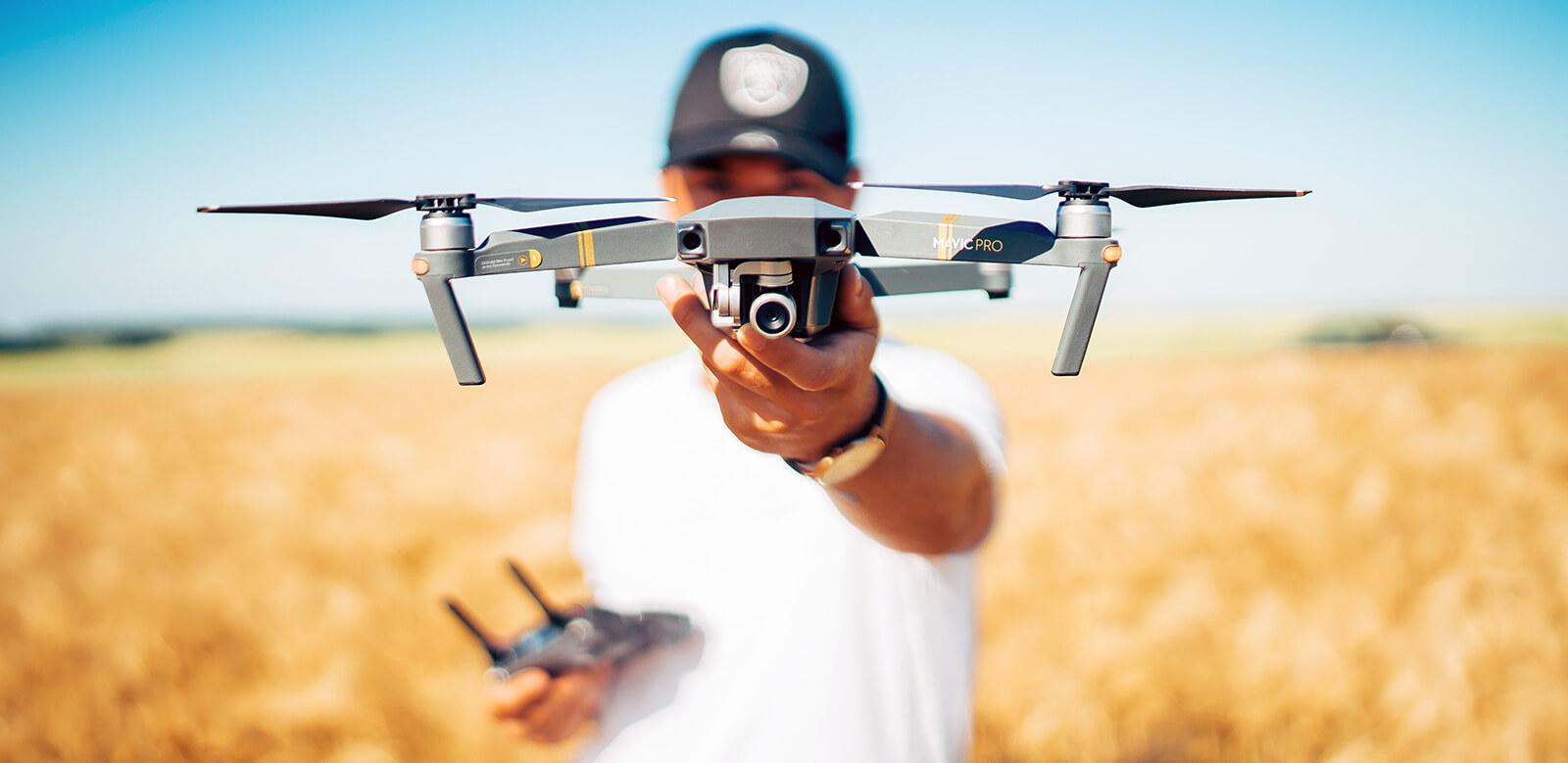 DroneMainEdited.jpg