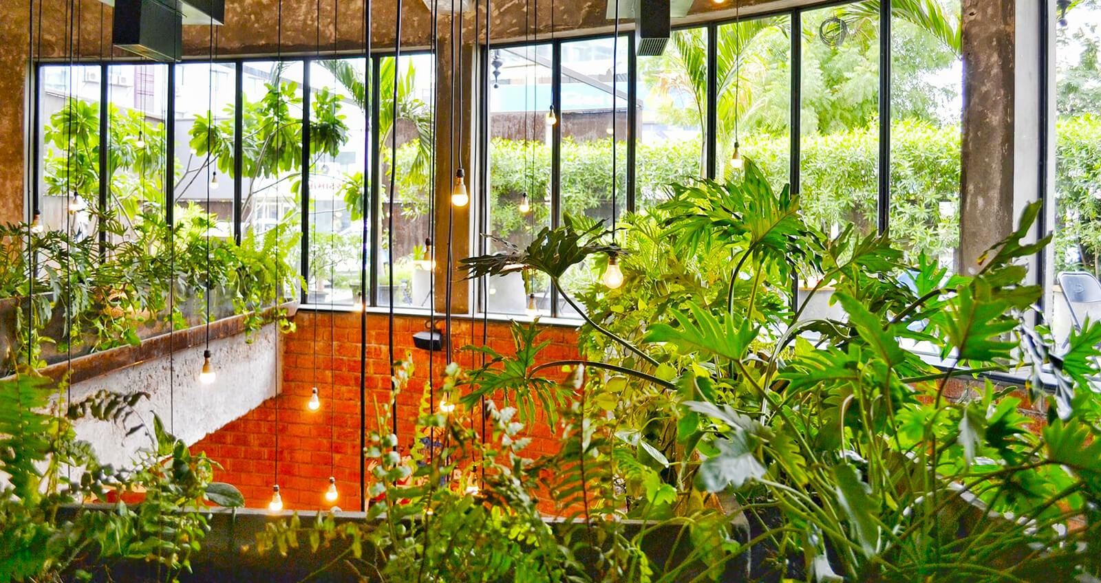 InteriorscapeDesignerMainEdited.jpg
