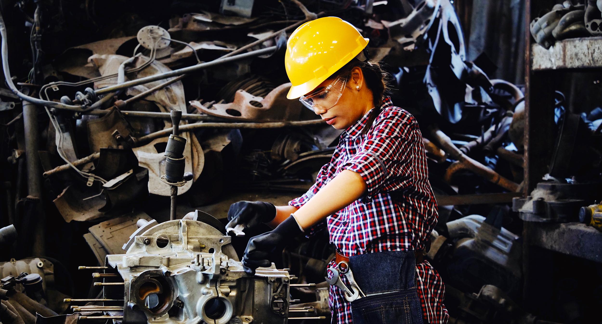industrialMain.jpg