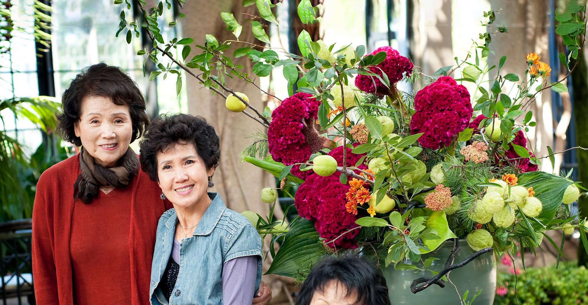 FloraldesignerMain.jpg