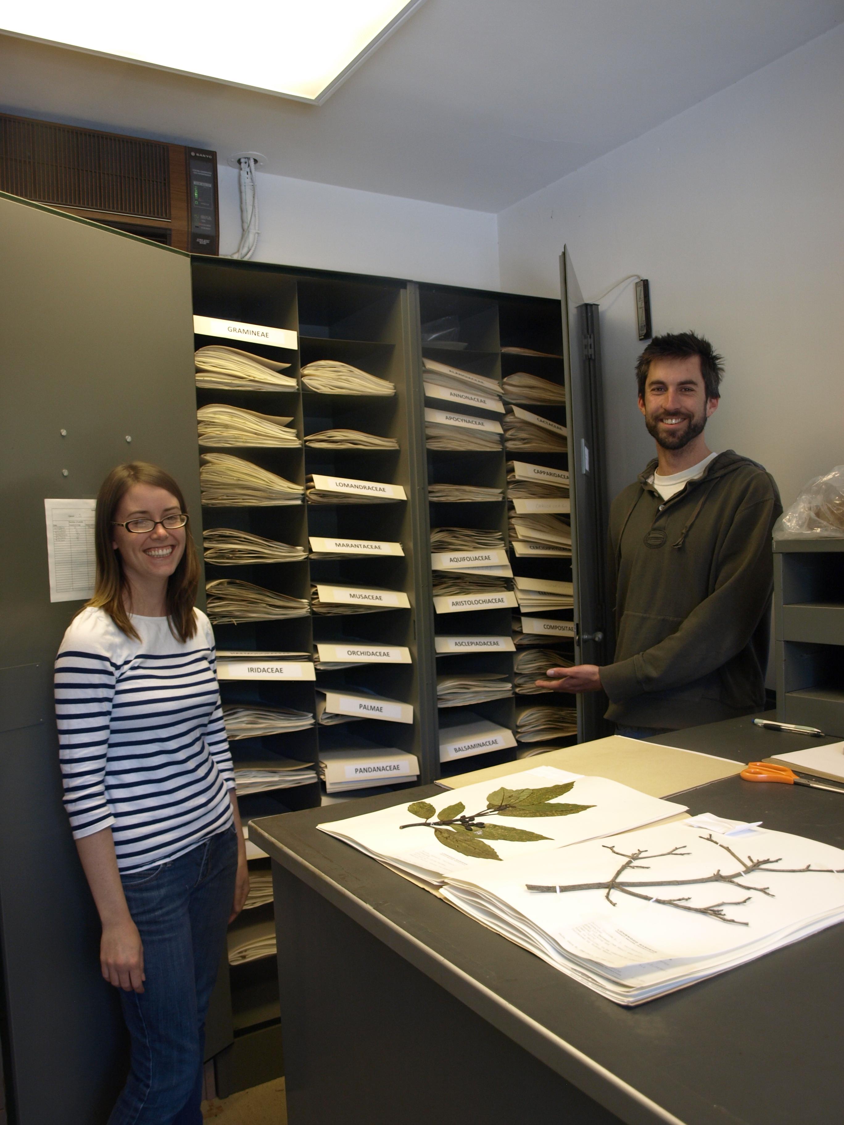 Herbarium2_background.jpg