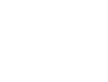 Seed Your Future® logo