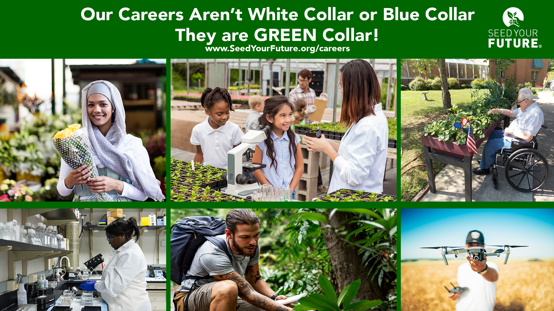 SYF_Green_Collar_Careers.png