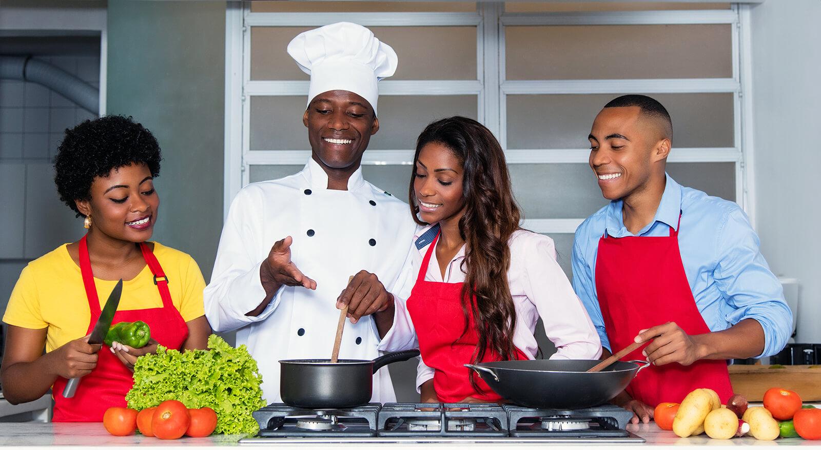 ChefMainEdited.jpg