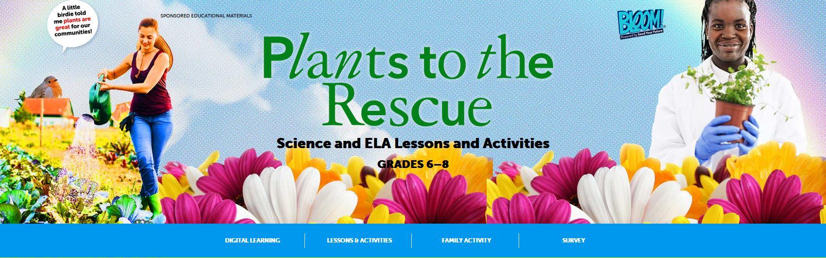 BLOOM_Scholastic_Site_Image.JPG