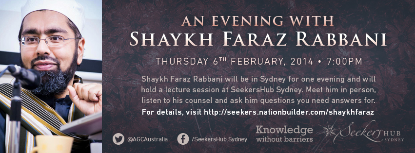 Evening_with_Shaykh_Faraz_FB_Cover_v0.02_2014-01-28.jpg