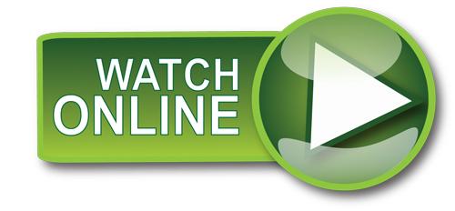 WatchButton.jpg